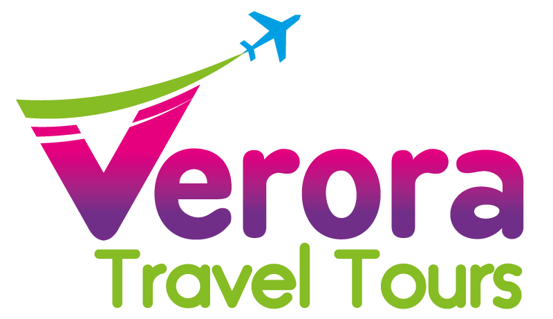 Verora Travel Tours